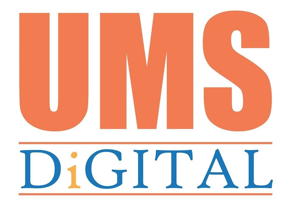 UMS Digital