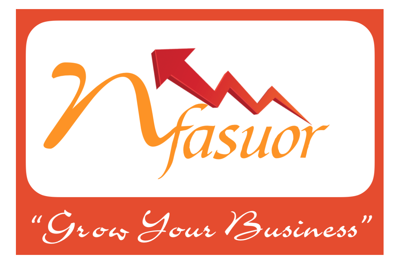 nfasuor on-line content management service provided by ums digital