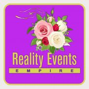 Reality Events Empire